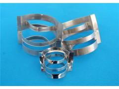 湖北金屬共軛環