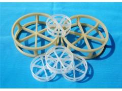 湖北塑料扁环
