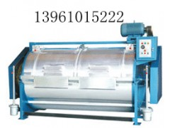 供應泰州蠶絲被砂洗機價格多少 真絲服裝水洗設備價格