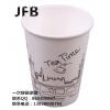 河南 郑州 钜富邦纸业,专业生产一次性市场碗,杯子,竹筷子等
