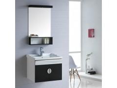 佛山品質PVC浴室柜