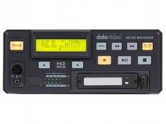 洋铭 HDR-60 高清硬盘录像机