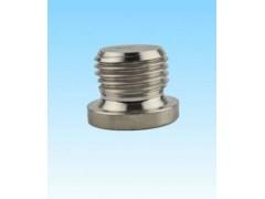 东莞CNC数控车铝件加工,数控机床加工