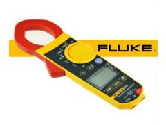 Fluke302+/303/305交流鉗形表