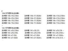 Y8C-nT1K/Z1JL
