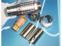 Y8C-nTK/ZJB1L圆形连接器