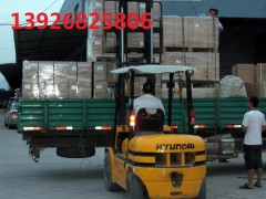 貨物+東莞橋頭到長沙縣物流公司 13926825806
