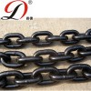 10.1毫米起重链条(进口)高强度起重链条生产厂家