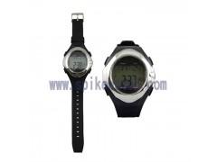 深圳表廠生產供應無胸帶測心率手表 無需胸帶心率脈搏測量