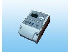 供應電壓質量檢測裝置_電壓監測系統