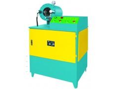 XA-A/B型高壓油管縮管機