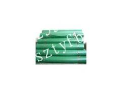鄭州蓬布廠供應三防雨布、有機硅防水布