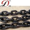 12毫米起重链条促销错过等一年(圆环钢链)厂家批发