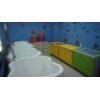 專業嬰幼兒游泳館裝修|濟南兒童游泳館裝修公司