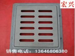 上海Φ600×140水表箱 盤錦,樹脂井蓋,防盜井蓋