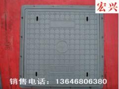 六安Φ710×25樹脂復合材料井蓋臺州,樹脂井蓋,消防井蓋