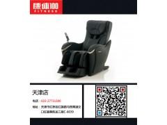 松下按摩椅MA03 天津按摩椅专卖店9成新样机一台 特价