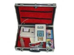 WHC-1瓦斯含量測定裝置
