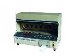 WFC-2瓦斯放散初速度測定儀