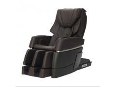 富士AS980按摩椅 新款定制按摩椅 新加足底腿部加热功能