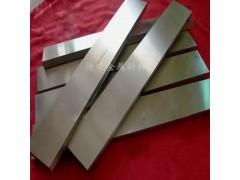 AAA白鋼刀 高耐磨超硬AAA白鋼刀 AAA白鋼刀價格