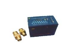 CWC3便攜式瓦斯抽放多參數測定儀