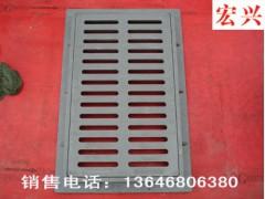 常德Φ300×40鋪磚井蓋麗水,SMC井蓋,集水井蓋