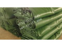 青島蓬布廠供應阻燃涂塑布、阻燃防水蓬布