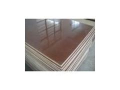 酚醛棉布層壓板-細布板-膠木板