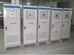 集中应急电源箱37KWEPS电源,40KWEPS应急电源报价