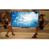 商用4K高清98寸液晶显示器/液晶电视价格参考说明