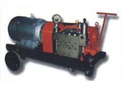 GS系列高压蒸汽清洗机价格