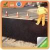 内蒙冷补沥青混合料技术在路面修补中的应用