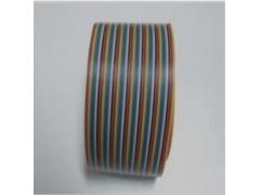 扁平型柔性固定用排线UL STYLE