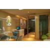專業口腔診所裝修公司|牙科診所裝修|便民診所裝修