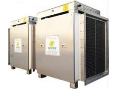 LC0-72-12C型廢臭氣體凈化設備