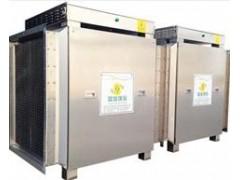 LCO-48-8C型廢臭氣體凈化設備
