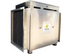 LC0-36-6B型廢臭氣體凈化設備