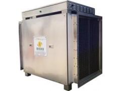 LC0-30-5B型廢臭氣體凈化設備