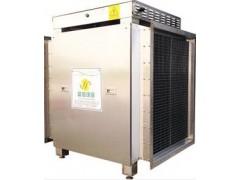 LCO-24-4B型廢臭氣處理設備