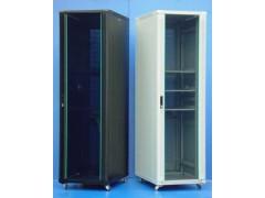 泰安網絡機柜/服務器機柜澳諾