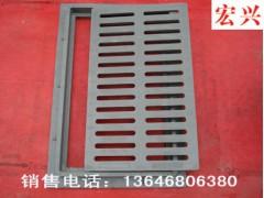 襄陽500×500×25弱電井蓋定西,樹脂井蓋,雨水井蓋