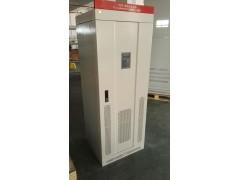 常德12KWEPS应急电源报价|15KWEPS应急电源厂家