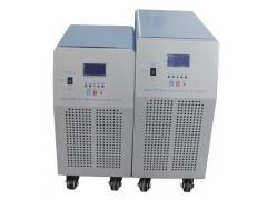 12KW太阳能逆变器厂家|48V光伏逆变器可带空调冰箱