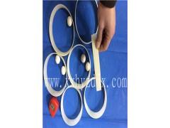 配件木質篩框  橡膠帶 彈簧 多種零配件