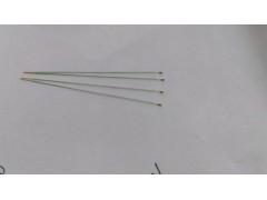 015日本風琴進口鎢鋼線探針
