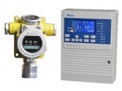 甲胺泄露探測器|氣體報警器