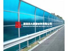 知名pc板工廠直銷唐山秦皇島邯鄲邢臺萬用pc耐力板陽光板