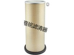 P119372唐納森空氣濾芯