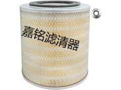 銷售唐納森空氣濾芯P133701
